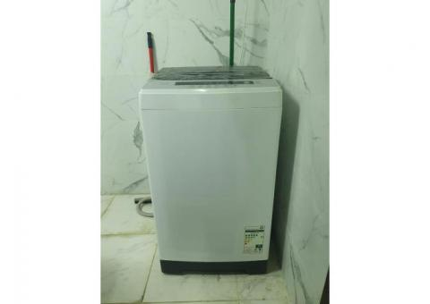 0569044271 MARDIF BUYING USED HOME APPLIANCES AND FURNITURE