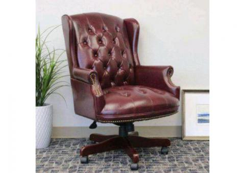 0558601999 BUYER USED FURNITURE AND APPLINCESS MAMZAR