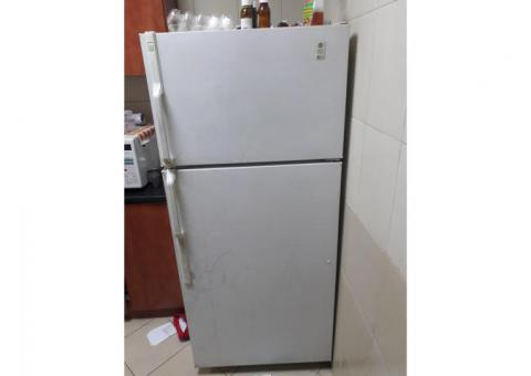 0558601999 USED APPLINCESS BUYER AND FURNITURE MIRDIF