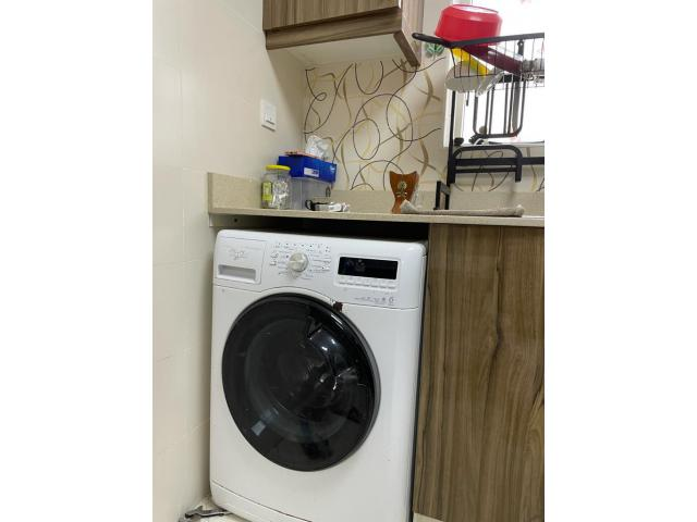 0569044271 MARDIF BUYING USED HOME APPLIANCES