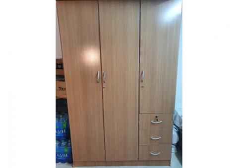 0569044271 SHARJAH BUYING USED HOME APPLIANCES