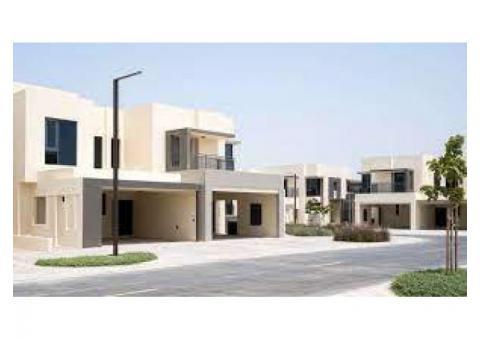 0501566568 Maple Painting Company in Dubai Hills Estate