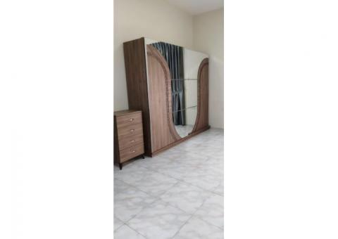 0509155715 HOME APPLINCESS BUYER AND FURNITURE