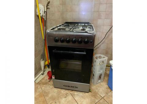 0569044271 WAQAS BUYING USED HOME APPLIANCES AND FURNITURE