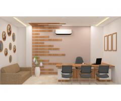 OFFICE RENOVATORS IN DUBAI 0509221195