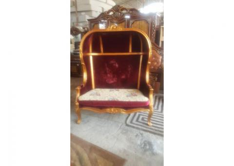 0509155715 WE BUYING USED FURNITURE AND APPLINCESS AJMAN