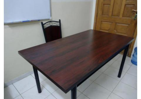 0569044271 MARINA BUYING USED FURNITURE AND APPLIANCES
