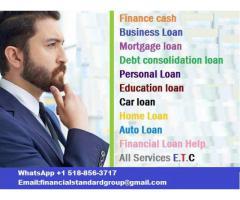 Instant Loans For Debts Repayment Contact Us