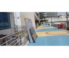 0527166998 Single Item Movers in Dubai Home, Office, Villa Movers in Dubai