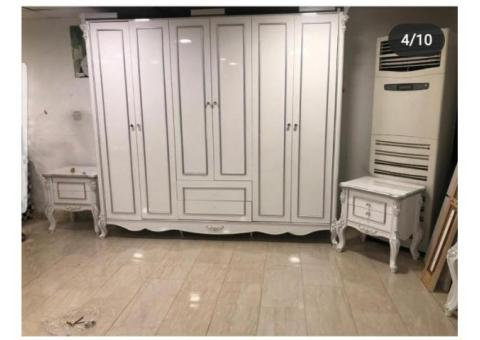 0558601999 OLD HOUSE FURNITURE BUYER AND APPLINCESS
