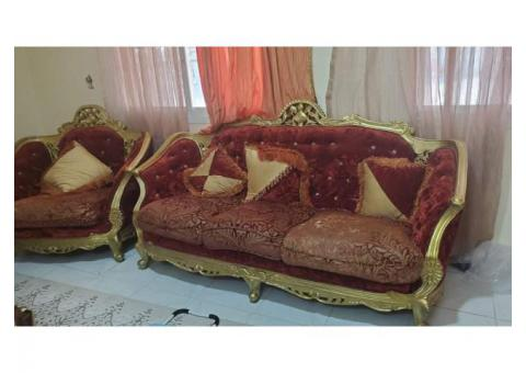 0558613777 WE ARE BUYER OLD FURNITURE AND APPLINCESS