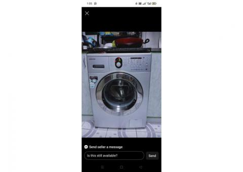 0509155715 USED HOUSE FURNITURE BUYER AND APPLINCESS