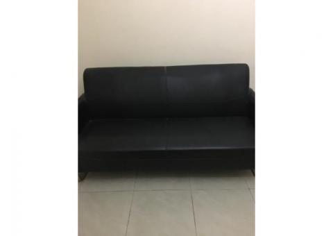 0509155715 SHARJAH WE BUYING USED FURNITURE AND APPLINCESS IN UAE