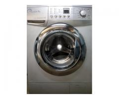 0569044271 MARINA BUYING USED HOME APPLIANCES AND FURNITURE