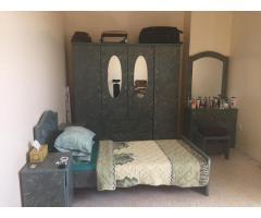 0551867575 SHARJAH We buyer used furniture and applincess IN UAE