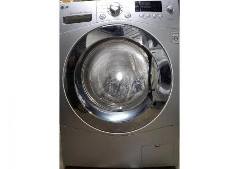 0569044271 BUYING USED HOME APPLIANCES AND FURNITURE
