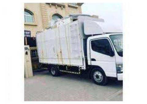 Dawn furniture packers movers Abu Dhabi 0557069210
