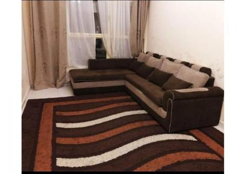 AJMAN 0551867575 WE BUYER USED FURNITURE AND APPLINCESS IN UAE
