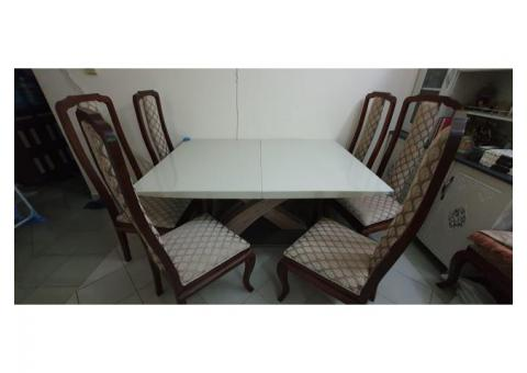 AJMAN 0558601999 WE BUYING USED FURNITURE AND APPLINCESS IN UAE