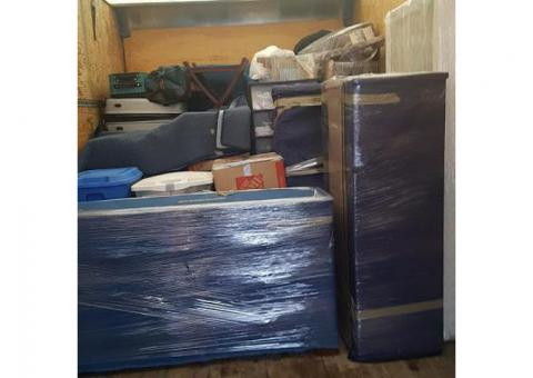 Dawn movers Abu Dhabi 0557069210