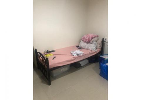 DUBAI 0558613777 USED FURNITURE BUYER AND APPLINCESS