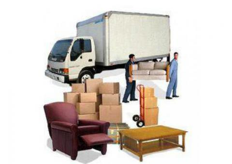 Movers and packers in Dubai Marina TS Movers