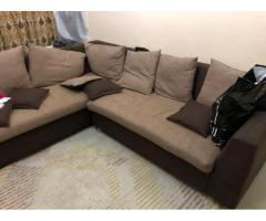 DUBAI 0558601999 USED OFFICE FURNITURE BUYER AND APPLINCESS IN UAE