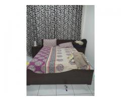 0558613777 USED HOUSE FURNITURE BUYER AND APPLINCESS IN ALNHDA