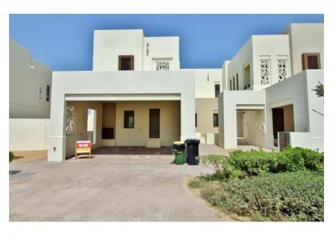 0501566568 Painting and Maintenance in Arabian Ranches 2
