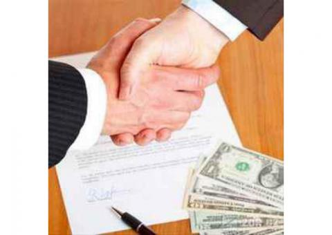 Emergency Loans, Debt Repayment Loan And Payday Loan