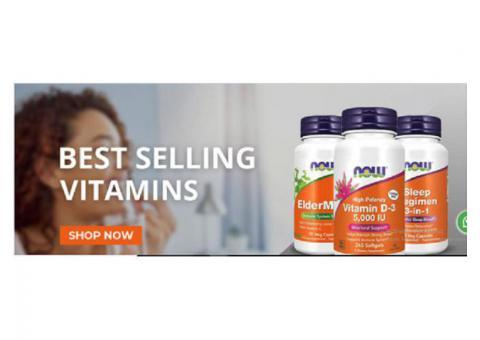 Online Pharmacy Dubai | Sahajamal